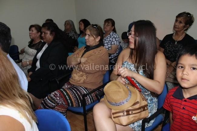 Cert. Orfebrería Plata y Cobre Chañaral  (2)