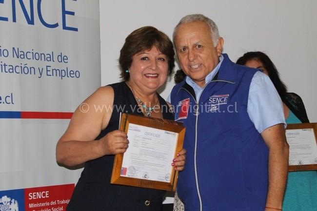 Cert. Orfebrería Plata y Cobre Chañaral  (5)