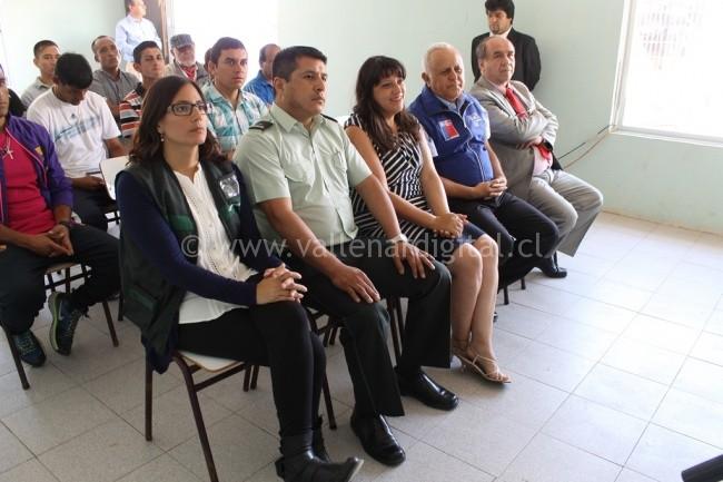 Certificación Internos de Chañaral  (1)