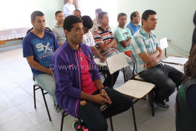 Certificación Internos de Chañaral  (2)