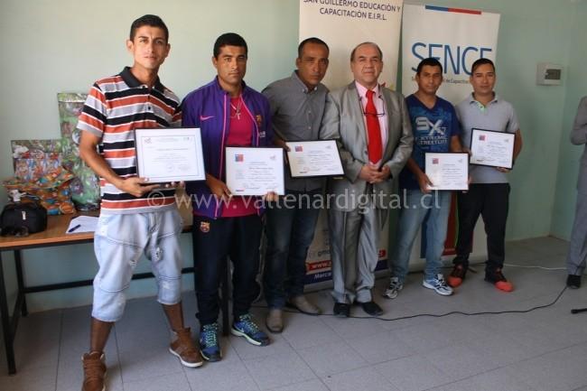 Certificación Internos de Chañaral  (5)