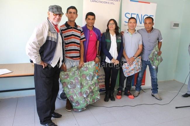 Certificación Internos de Chañaral  (6)