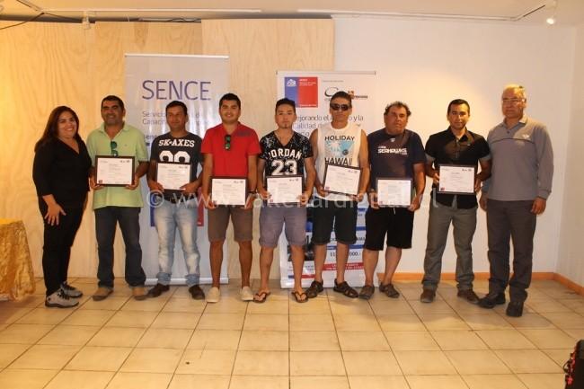 Certificaciones Caldera (11)