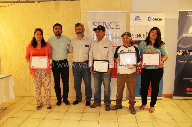 Certificaciones Caldera (2)