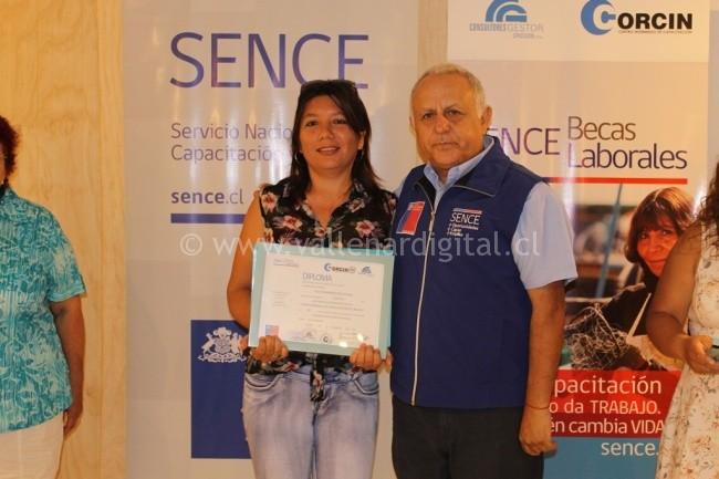 Certificaciones Caldera (3)