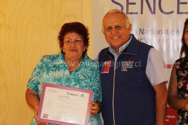 Certificaciones Caldera (4)