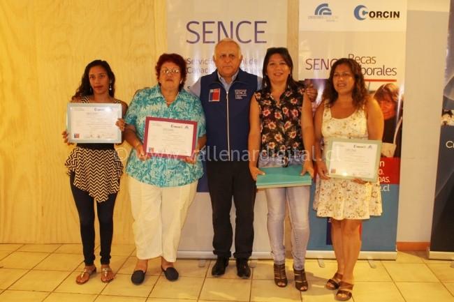 Certificaciones Caldera (5)