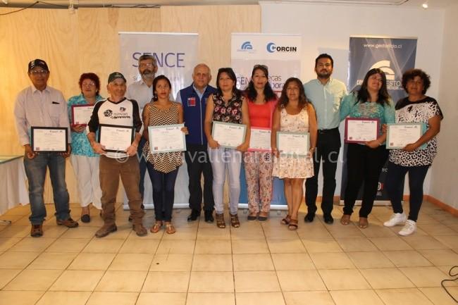Certificaciones Caldera (6)