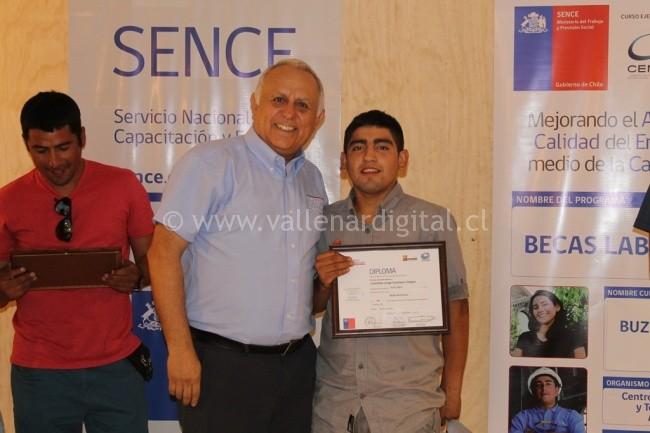 Certificaciones Caldera (8)