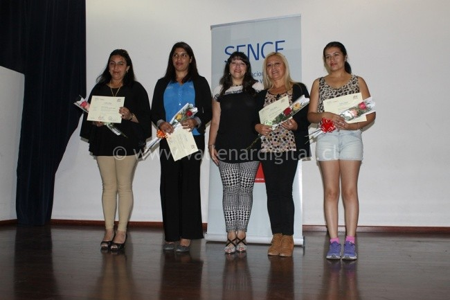 Certificaciones en Huasco  (1)