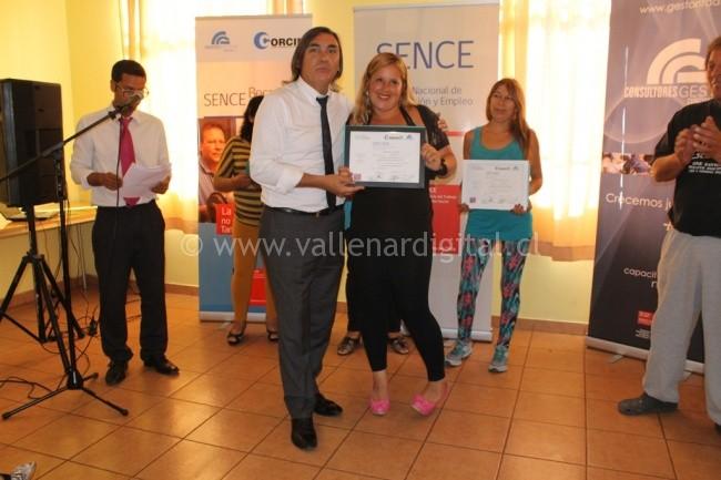 Certificaciones en Huasco  (10)