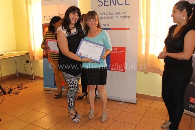 Certificaciones en Huasco  (12)