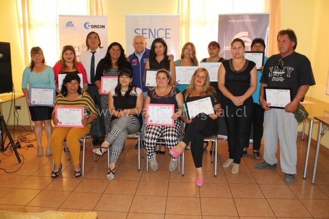 Certificaciones en Huasco  (15)