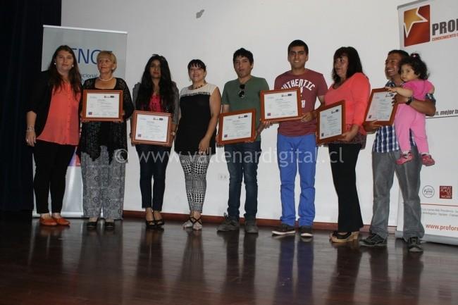 Certificaciones en Huasco  (7)