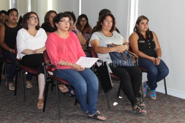 Cert. +Capaz Mujer Emprendora Copiapó  (2)