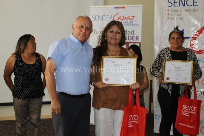 Cert. +Capaz Mujer Emprendora Copiapó  (3)