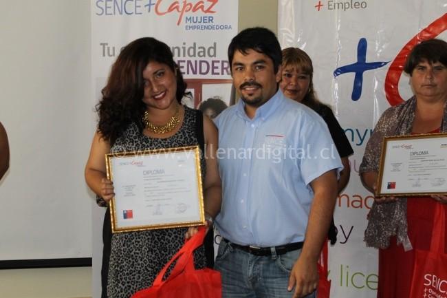 Cert. +Capaz Mujer Emprendora Copiapó  (5)