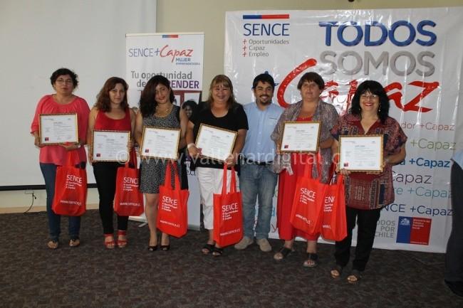 Cert. +Capaz Mujer Emprendora Copiapó  (6)