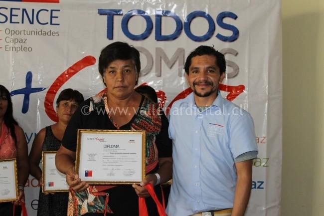 Cert. +Capaz Mujer Emprendora Copiapó  (7)