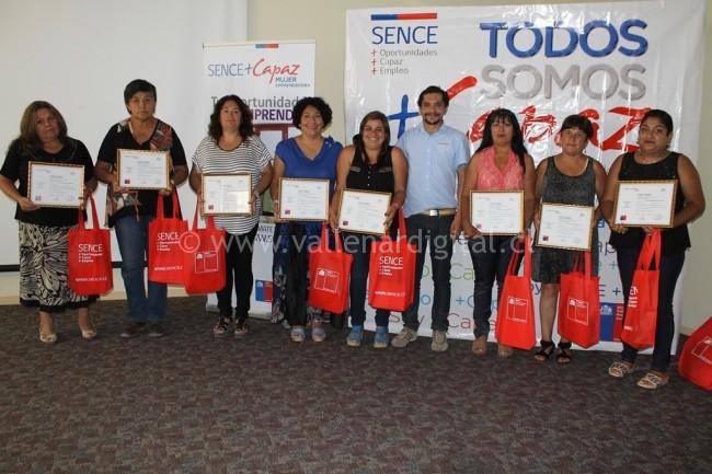 Cert. +Capaz Mujer Emprendora Copiapó  (8)