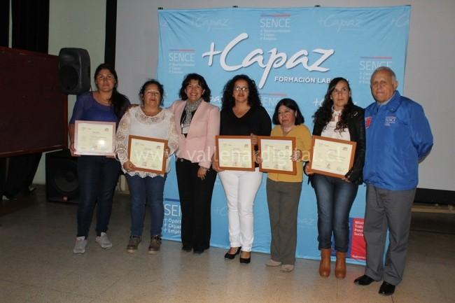 Cert. Becas Laborales y +Capaz en Caldera (7)