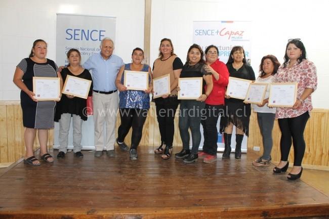 Cert. Mujeres +Capaz en Tierra Amarilla (10)