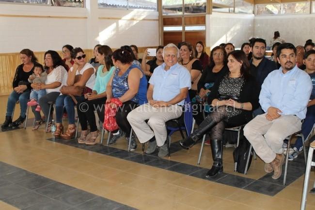 Cert. Mujeres +Capaz en Tierra Amarilla (2)