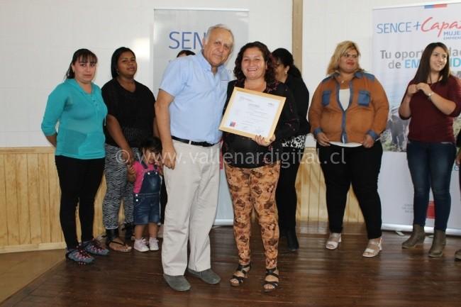 Cert. Mujeres +Capaz en Tierra Amarilla (4)