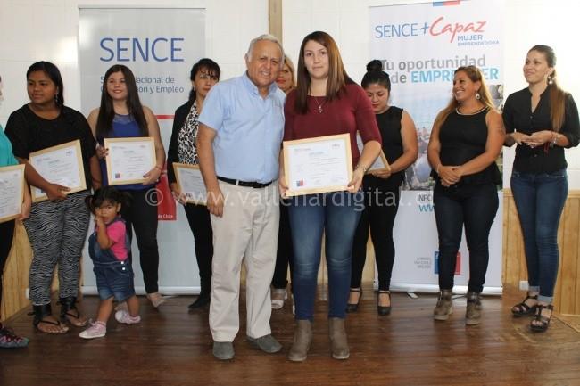 Cert. Mujeres +Capaz en Tierra Amarilla (5)