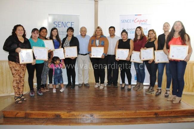 Cert. Mujeres +Capaz en Tierra Amarilla (6)
