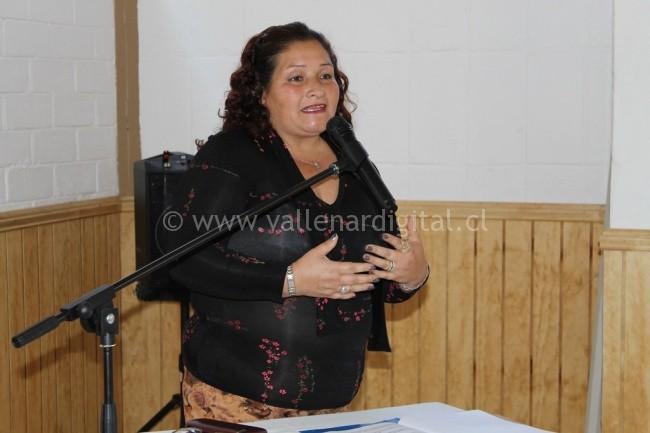 Cert. Mujeres +Capaz en Tierra Amarilla (7)