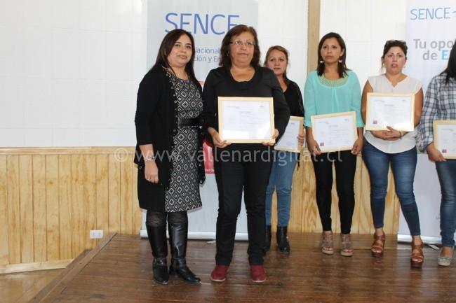 Cert. Mujeres +Capaz en Tierra Amarilla (8)