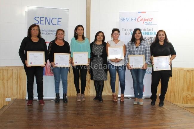 Cert. Mujeres +Capaz en Tierra Amarilla (9)