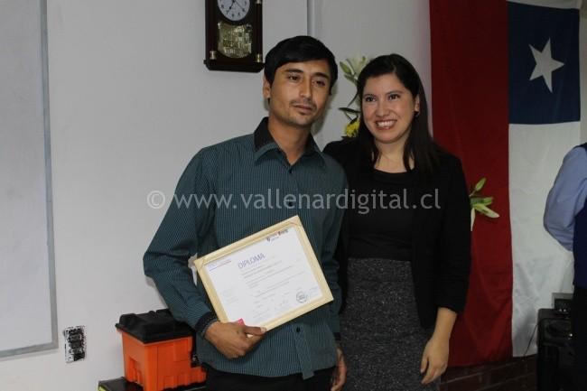 Cert. Centro Reinserción Social en Vallenar  (5)