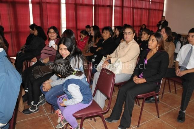 Cert. Diego de Almagro Terminaciones Húmedas y Secas (1)