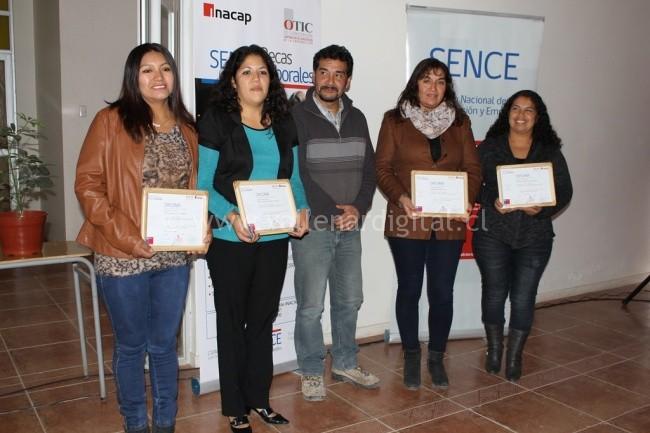 Cert. Diego de Almagro Terminaciones Húmedas y Secas (8)