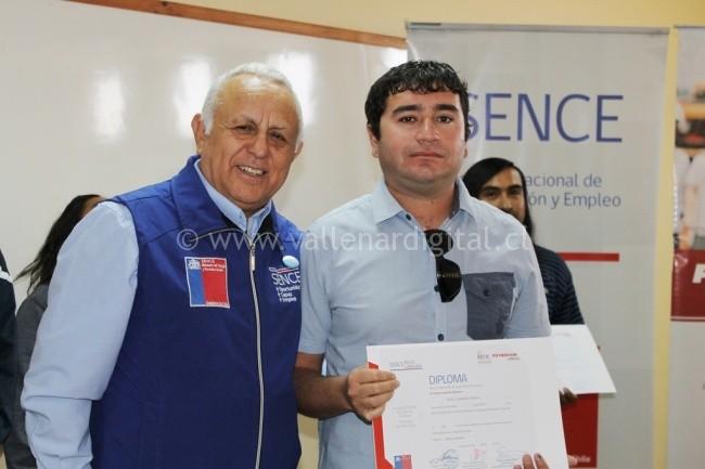 Curso Licencia Profesional A2 (2)