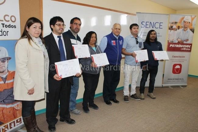 Curso Licencia Profesional A2 (3)