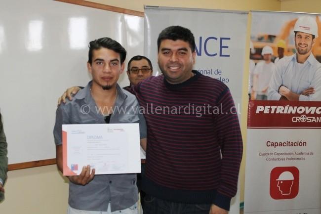 Curso Licencia Profesional A2 (4)