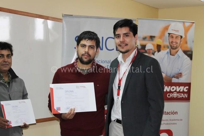 Curso Licencia Profesional A2 (7)