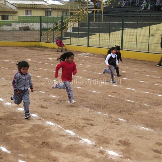 Aniversario 20 Escuela de Deportes (10)