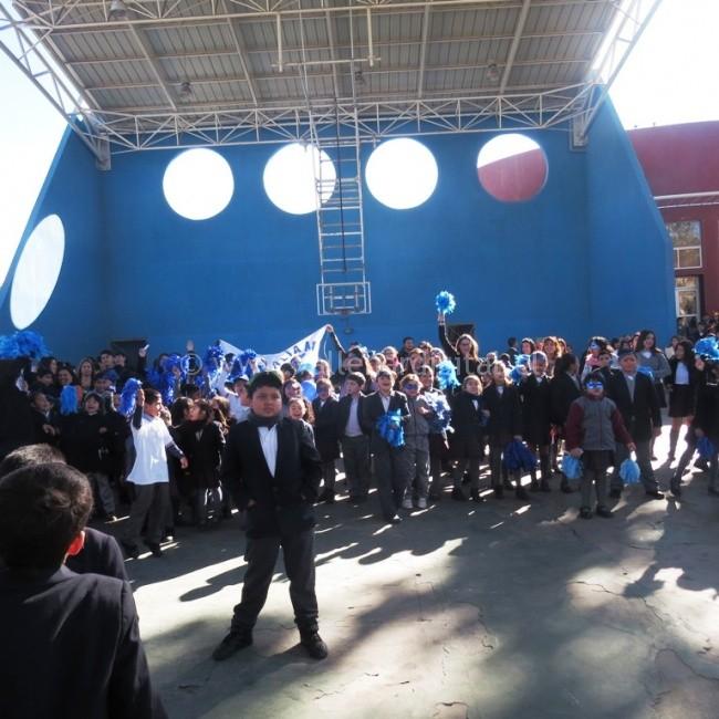 Aniversario 20 Escuela de Deportes (11)