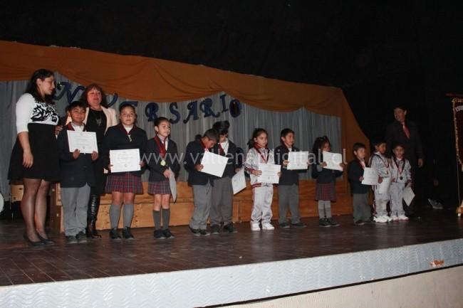 Aniversario 20 Escuela de Deportes (3)