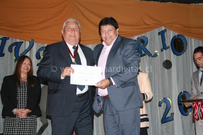 Aniversario 20 Escuela de Deportes (6)