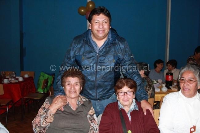 Aniversario UCAM (3)