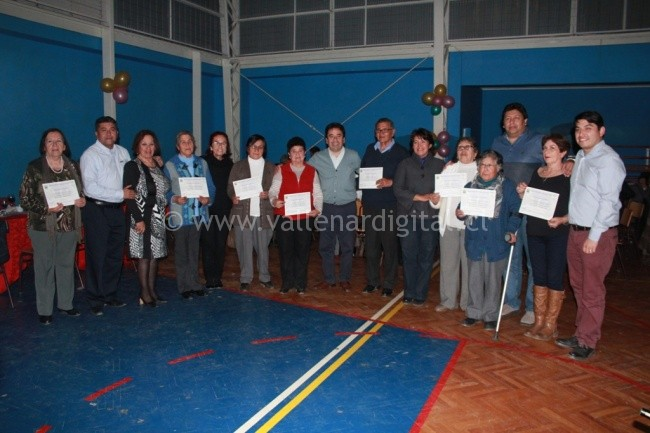 Aniversario UCAM (6)