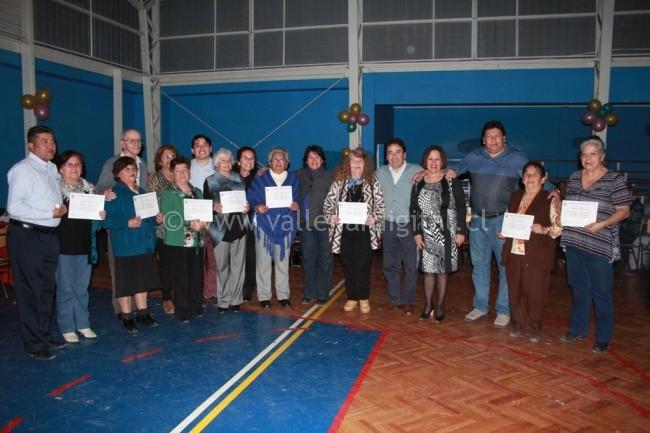 Aniversario UCAM (7)