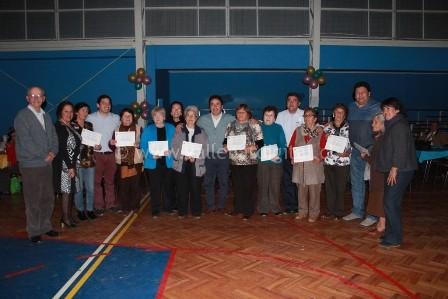 Aniversario UCAM (8) web