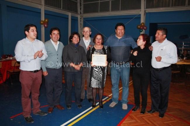 Aniversario UCAM (9)