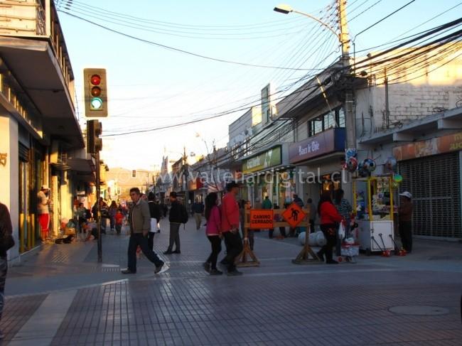 Recorrido Calles con arquitecto (3)